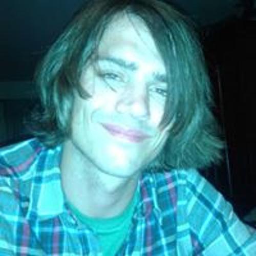 Randall Bogus's avatar