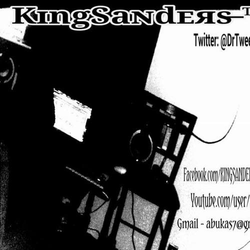 KingSanders™'s avatar