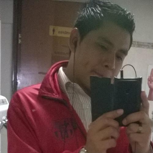jerry_vasquez's avatar