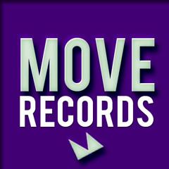 MoveRecords