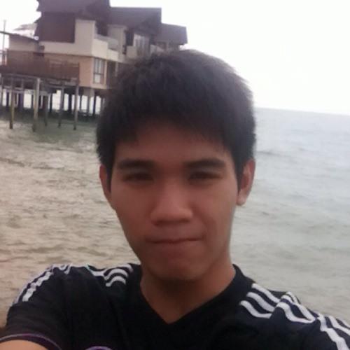 Ken Seng 2's avatar
