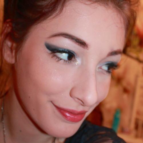 Milica Dippy Markovic's avatar