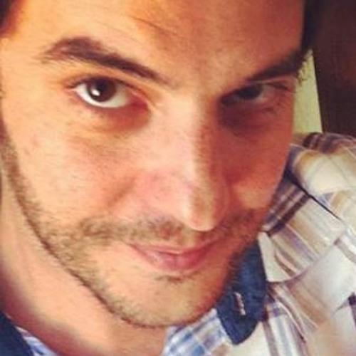 grandelle's avatar