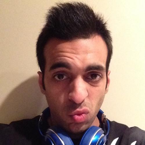 Mo0d_'s avatar