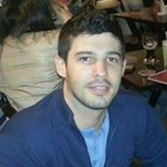 Antonio Pacheco Jr