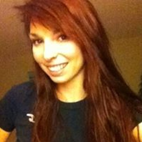 Amy Prescott 2's avatar