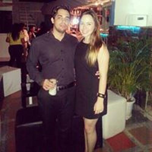 Andrade Carlos 3's avatar
