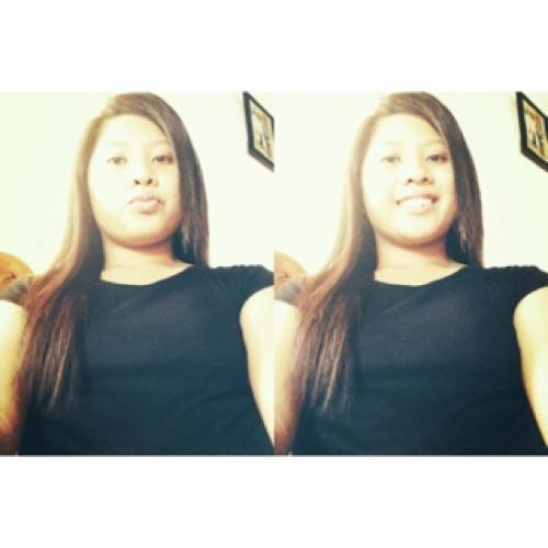 Doreen Aira Morales's avatar