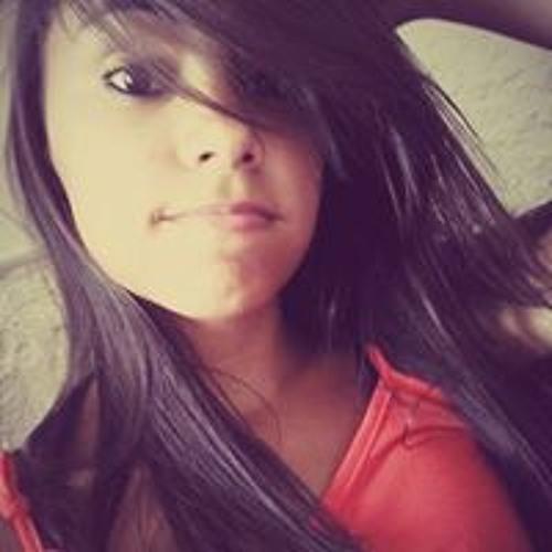 Jéssica Ferreira 133's avatar