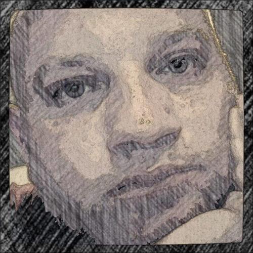 dippydogg's avatar