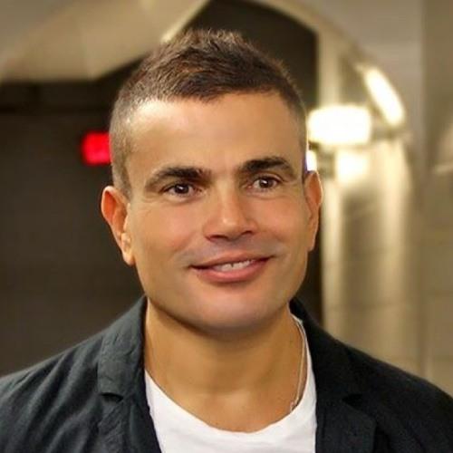 Hossam Hassan 231's avatar