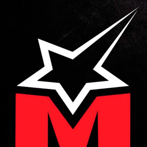 Matiias:R4's avatar