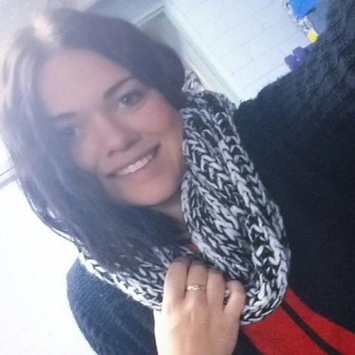 Irmama;)'s avatar