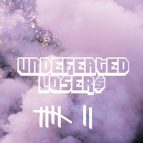 undefeatedlosers's avatar