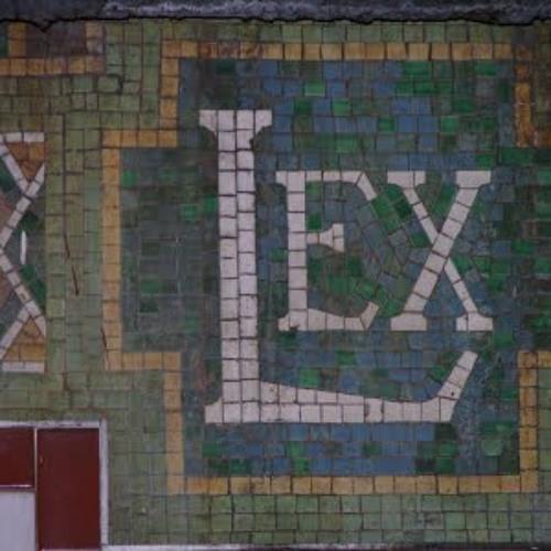 Lex@57's avatar