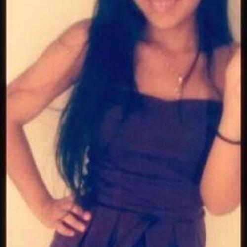 Jéssica Castro 81's avatar