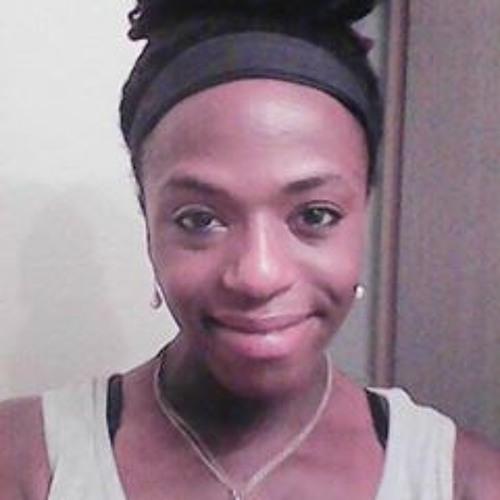 Ava Pureladyzoe Quantrell's avatar