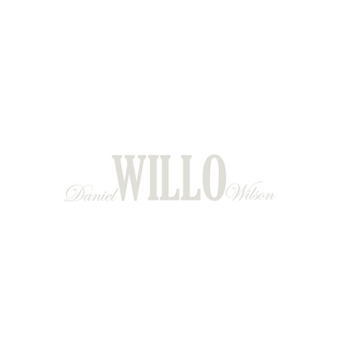 Willo's avatar