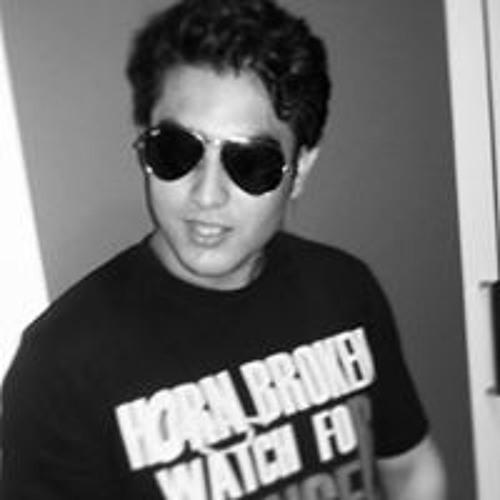 user655711582's avatar