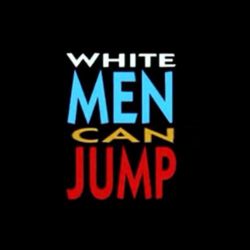 White Men Can Jump's avatar