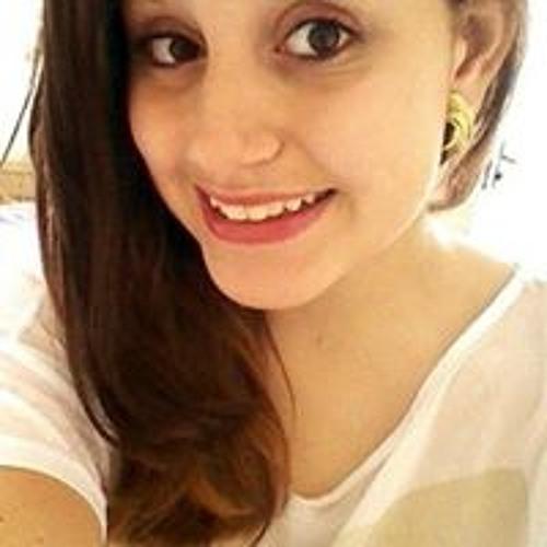 Camilla Souto 1's avatar