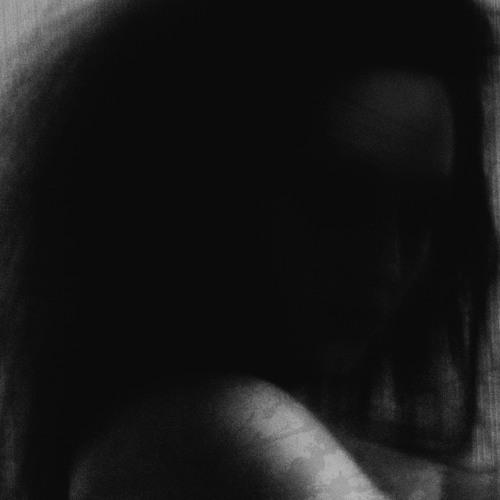 Gnomula Larvae's avatar