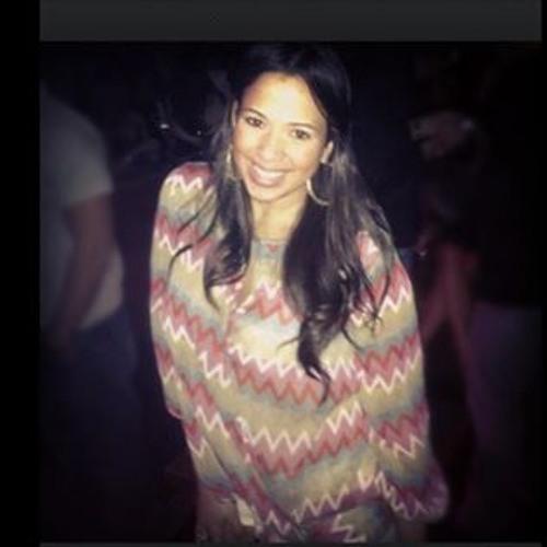 Alina Lorenzo 1's avatar