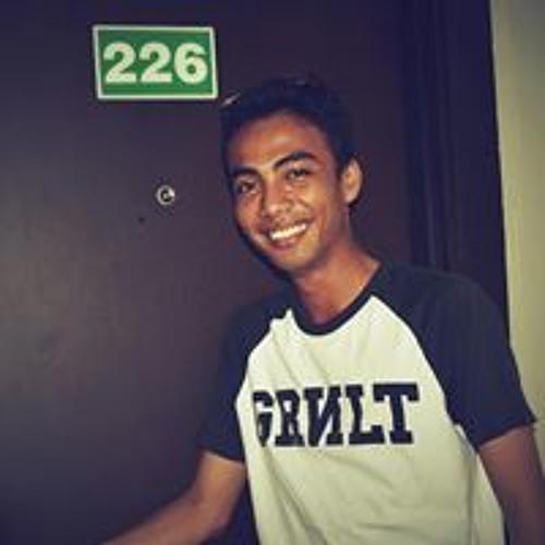 Eko Bhumy's avatar