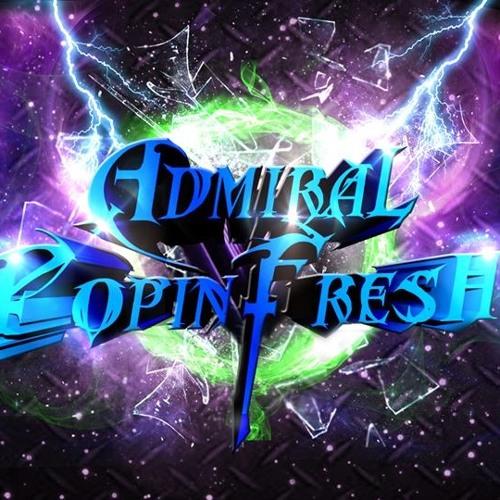 Admiral Popinfresh's avatar