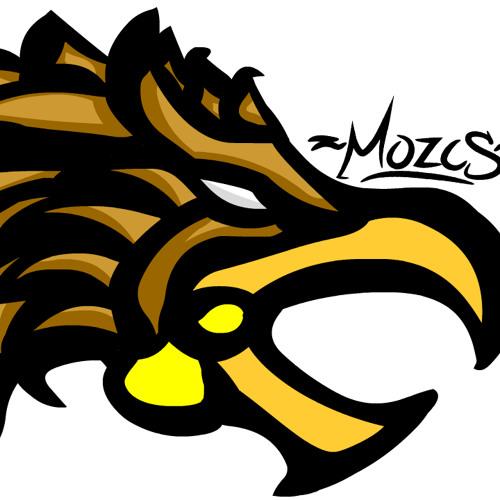 Soy Mozcs's avatar