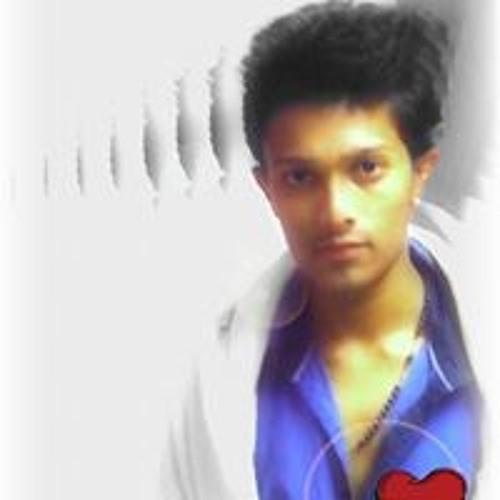 Kiran Solanki 2's avatar