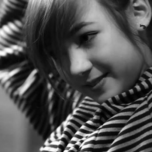 Lim Ji Hwan's avatar