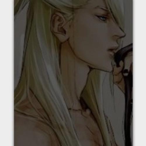 KinUchiha☆彡's avatar