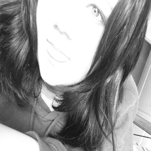 fylo_robinson's avatar