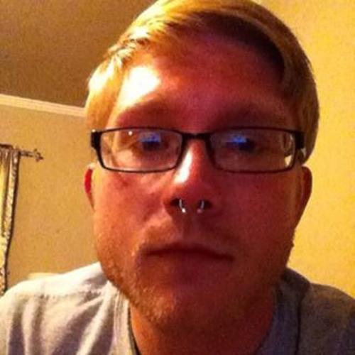Jace Beasley 1's avatar