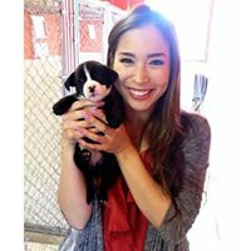 Danielle LeValley's avatar