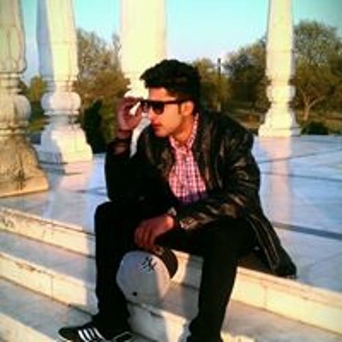 HamZa ALi 115's avatar