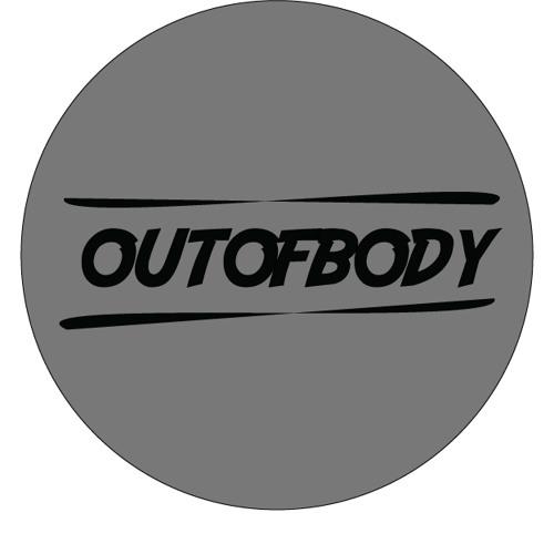 Outofbody's avatar
