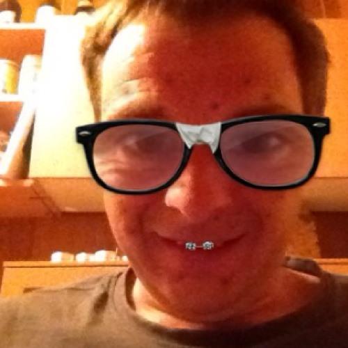 Alexandergrass's avatar