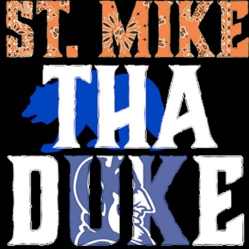 St.Mike's avatar