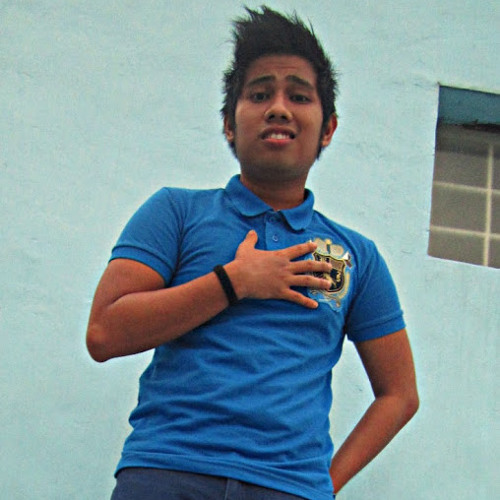 Arymon Manimbao 1's avatar