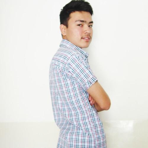 ali_h786's avatar