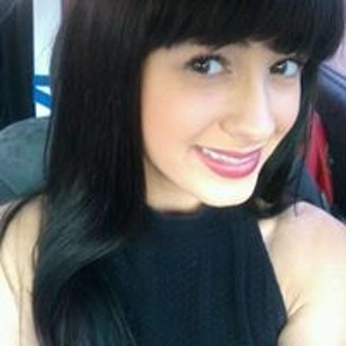 Tara Nicole Tatum's avatar
