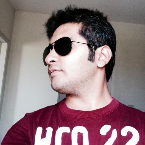 Shahid4