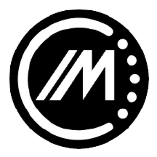 Mozzy™'s avatar