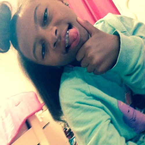 Malia Love 1's avatar