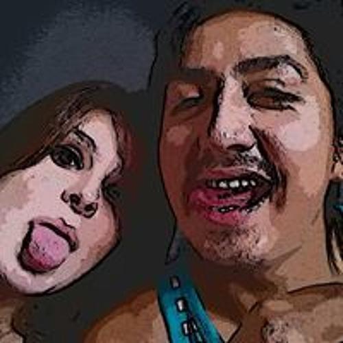 Meli Correa 1's avatar