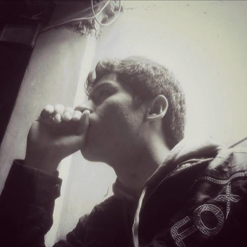 DJean's avatar