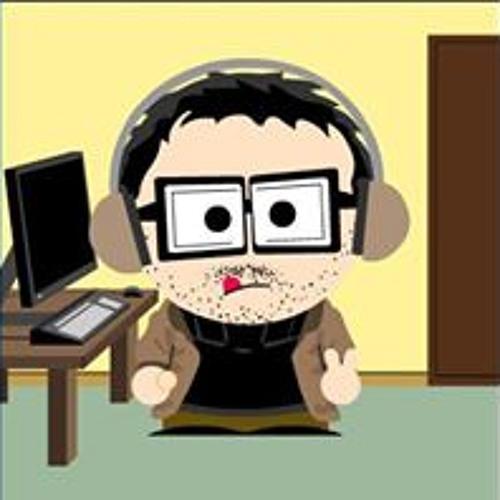 George Bouzou's avatar