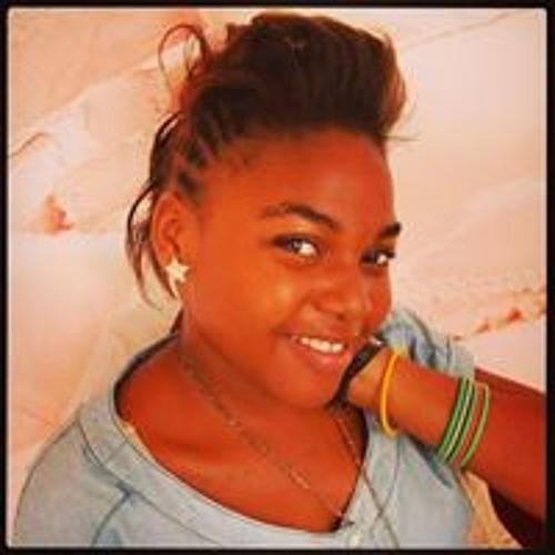Jose Genaro Ndong's avatar